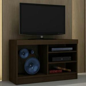 Remato Mueble para Televisor