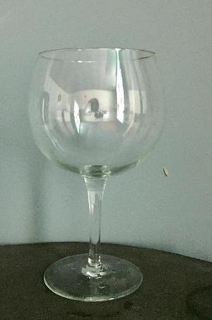 Jarros mug copas vasos ceniceros de vidrio y posot class for Copas y vasos para bar