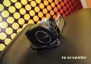 Vendo Camara Filmadora Handy Cam Sony S/350