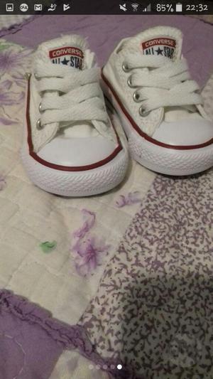 Zapatilla Converse