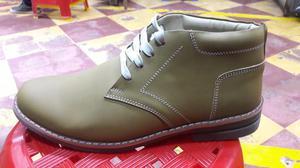 Zapatos Sport Elegante para Caballeros