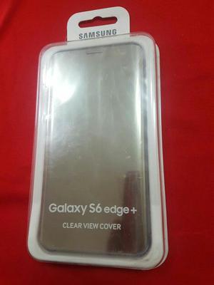 Cover para Galaxy S6 Edge Plus