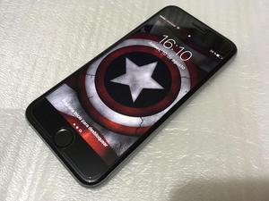 IPHONE 6S DE 64GB 4G LTE LIBRE DE FABRICA Y LIBRE DE CUENTA