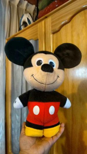 Juguetes para Bebes Fisher Price Disney