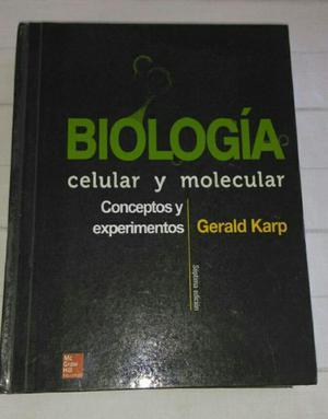 Insumos para cocina molecular kit completo posot class for Libros de cocina molecular
