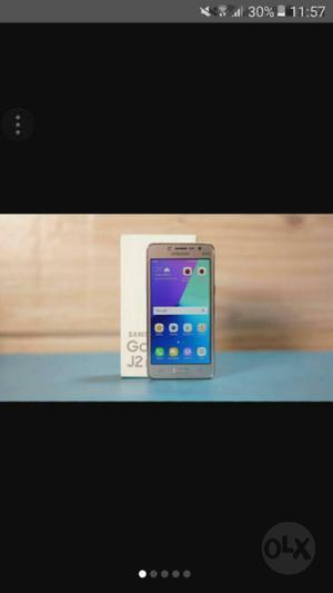 Samsung J2 Prime en Venta