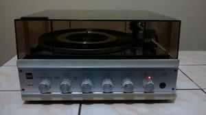 Tocadisco Dual Hs 37 Germany
