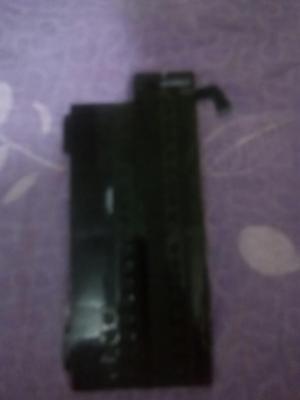 Vendo Bateria de Macbook Air 13 A