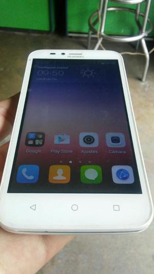 Vendo Huawei Y625 Liberado Buen Estado