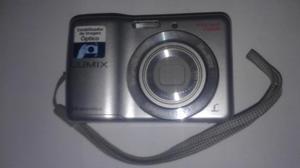Camara Panasonic modelo DMCLS5
