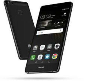 Huawei P9lite Como Nuevo, Accesorios