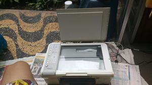 Impresora en Buen Estado a Buen Precio