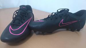 Nike Mercurial Vortex Iii Fg - Original Remato