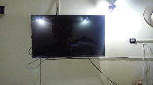 Tv Smar Tv 55 Pulgadas Lg