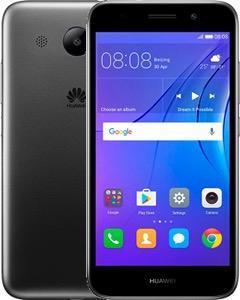 Vendo Huawei Y Nuevo en Caja
