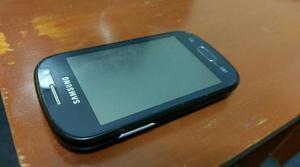 Vendo Samsung Galaxy Fame