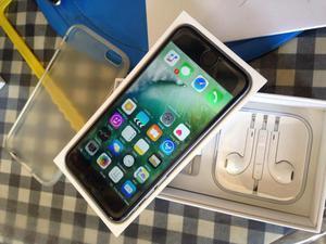 Vendo iPhone 6 32gb Libre