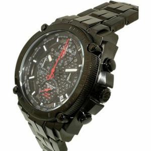 Reloj Bulova Precisionish 98b297