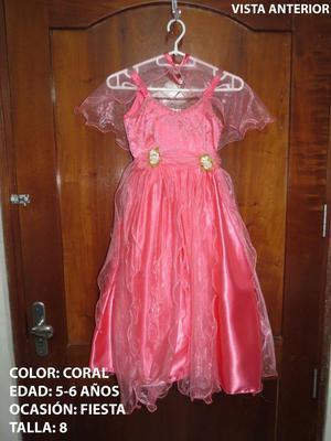 Dorable Vestidos De Color Prom Embellecimiento - Colección de ...