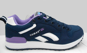Zapatillas para mujer marca YOMAX