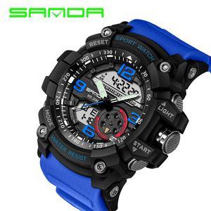 se vende reloj acuatico segun modelo de foto