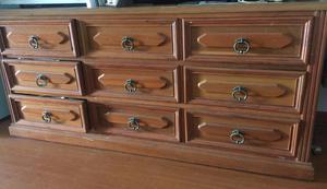 Mueble armazon de madera para mueble posot class - Lacar un mueble de madera ...
