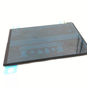 Bateria Nueva Original Para Ipad Mini 2 / Mini 3 / A