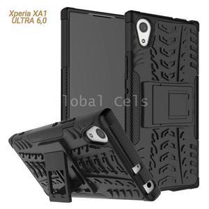 Case Xperia Xa1 Ultra 6.0 Y Xa Soporte