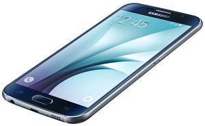 Celular Samsung Galaxy S6 32gb Azul Oscuro