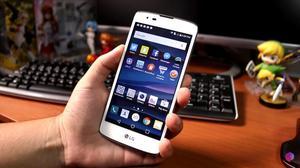 LG K8 LTE 16Gb