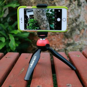 Mini Tripode / Selfie Stick