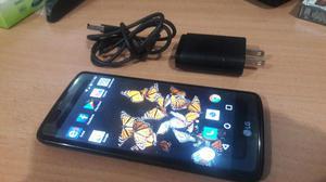 REMATO CAMBIO LG K8 4G 16GB