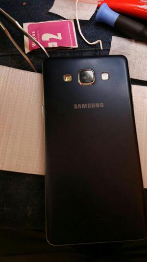 Samsung Galaxi A5 Imei Original Remateee
