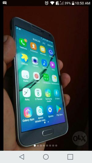 Samsung Galaxy S5 New Edition Impecable.