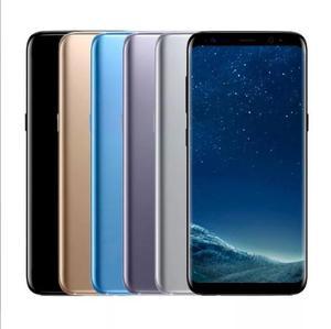 Samsung Galaxy S8 64GB 4g LTE Nuevo Caja GARANTIA