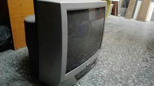Televisor 21 Pulgadas