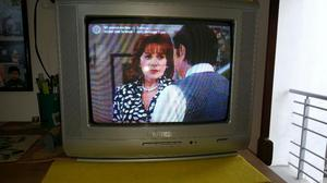 Televisor Hitech