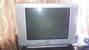 Televisor sony trinitron kv 32fv27 posot class for Televisor 15 pulgadas