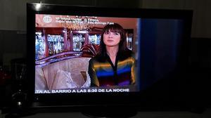 Tv. Panasonic Plasma 50