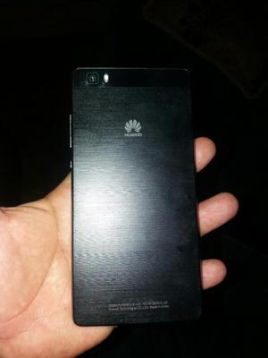 Vendo Huawei P8 Lite