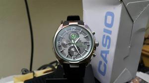 Reloj Casio Edifice Efr 529