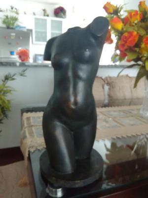 Se Vende Escultura en Piedra de Huamanga