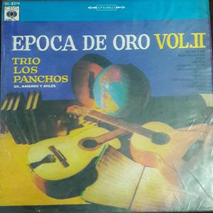 Viniles de Coleccion 2