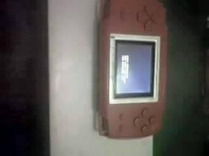 Emulador De Super Nintendo Game Boy Color