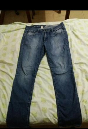 Pantalon Volcom Slim Fit