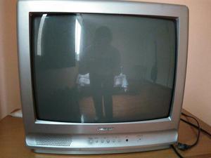 Televisor 21 Pulgadas Challenger