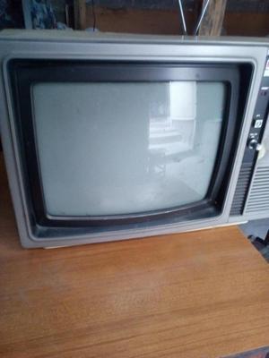 Televisor marca NEC 14 pulgadas