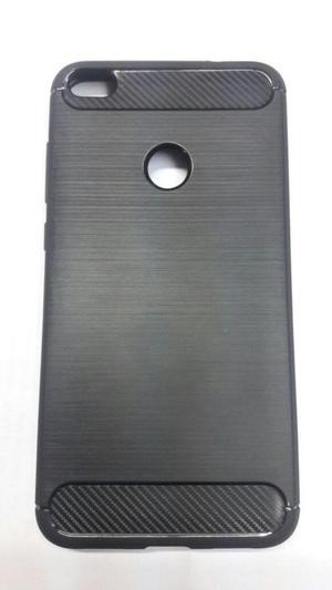 Case Protector De Gel Elegante Para Huawei P8 Y P9 Lite