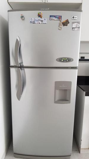 Refrigeradora Y Cocina Seminuev
