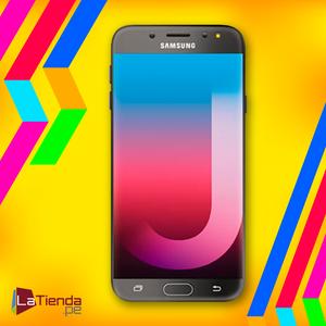 Samsung Galaxy J7 PRO  NUEVO